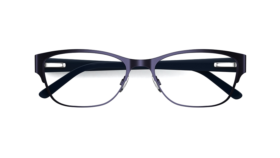 km-56 Glasses by Karen Millen