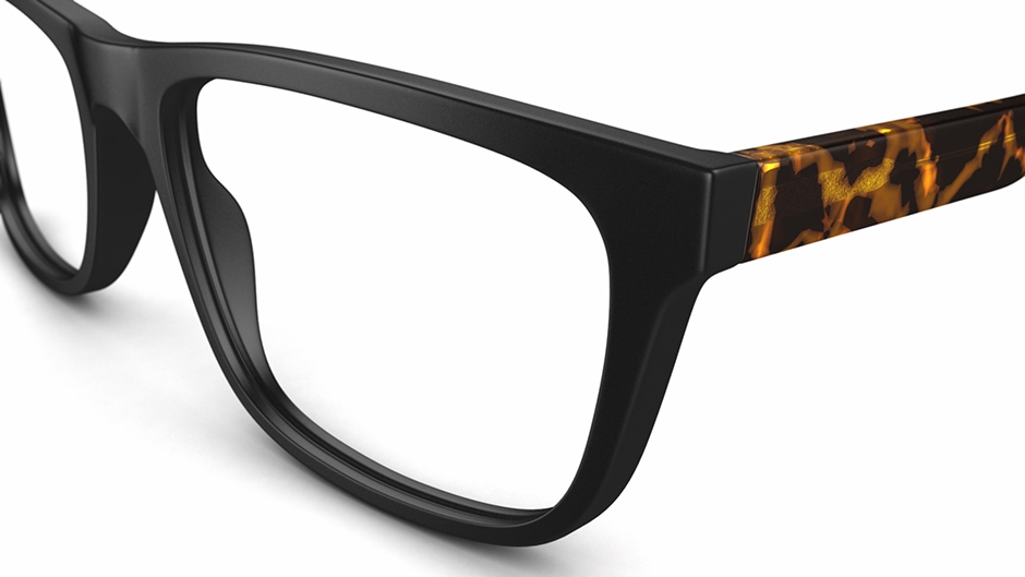 faulkner Glasses by Specsavers