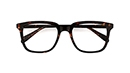 hemmingway Glasses by Specsavers