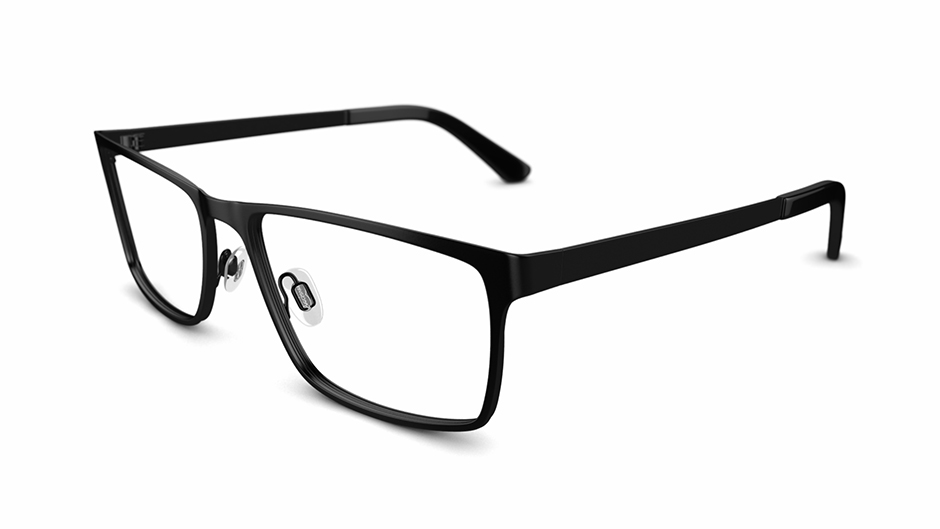 glasses/twain Glasses by Specsavers