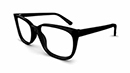 browning Glasses by Specsavers