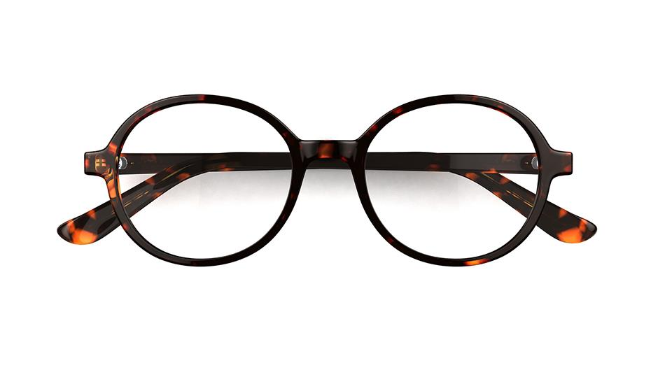 rossetti Glasses by Specsavers