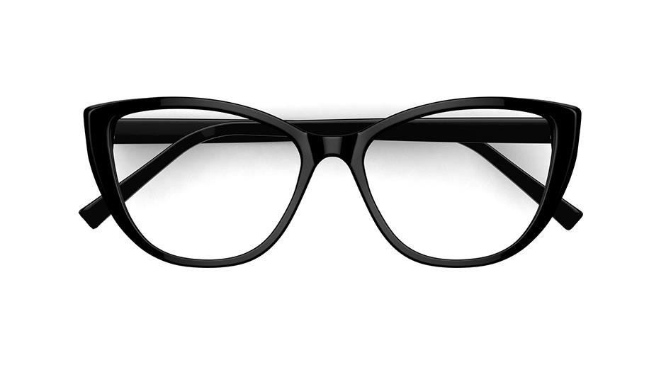 glasses/woolf Glasses by Specsavers