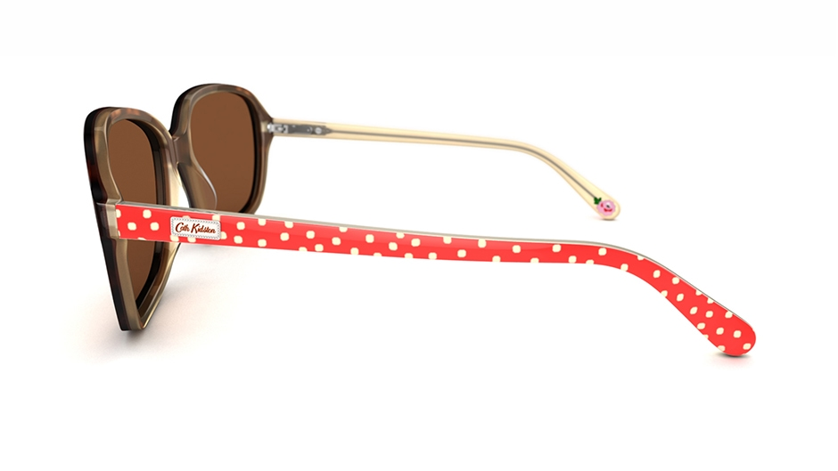 cath-kidston-sun-rx-0 Glasses by Cath Kidston