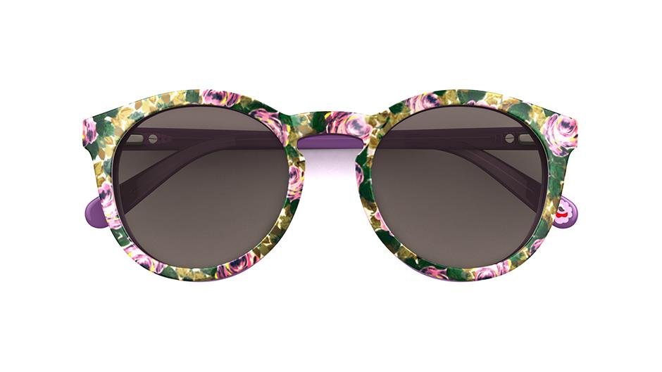 cath-kidston-sun-rx Glasses by Cath Kidston