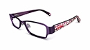 glasses/cath-kidston-teen-04 Glasses by Cath Kidston