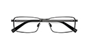 ASH Glasses by Specsavers