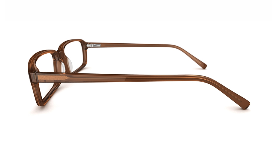 ELM Glasses by Specsavers