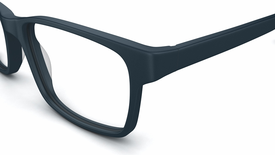 fir Glasses by Specsavers