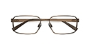 OAK Glasses by Specsavers