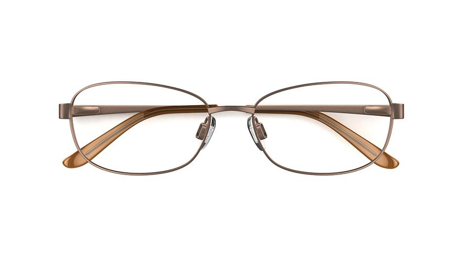 BEECH Glasses by Specsavers