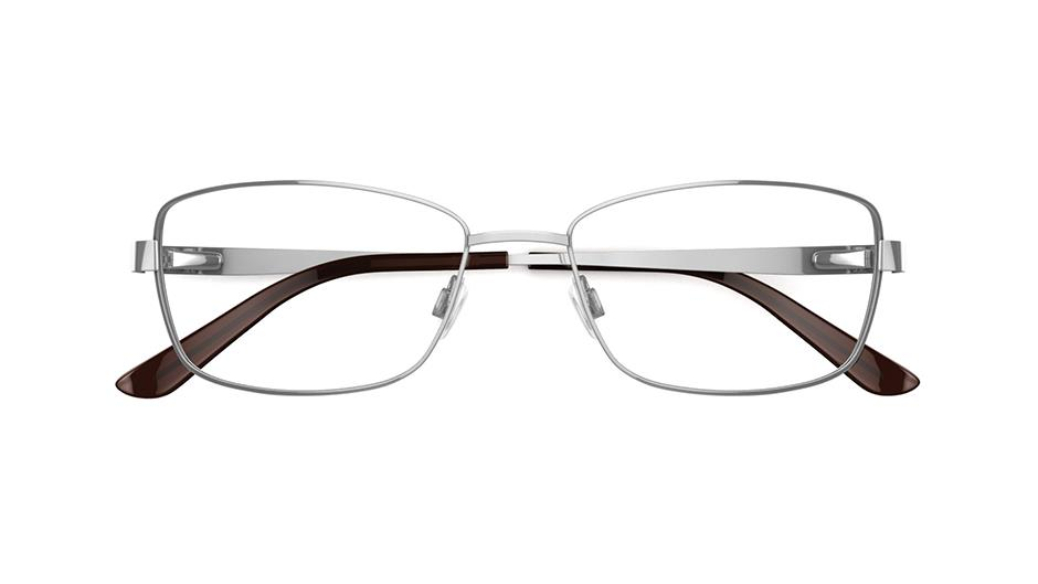 birch Glasses by Specsavers