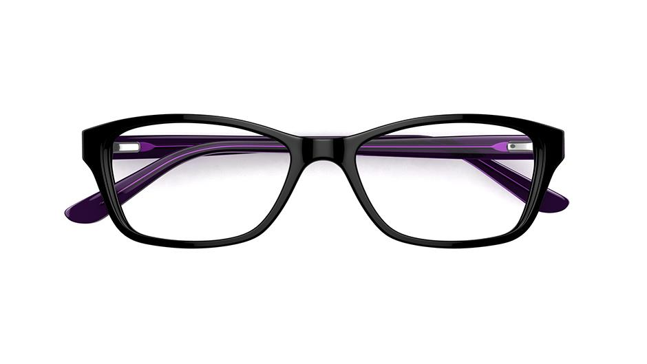 magnolia Glasses by Specsavers
