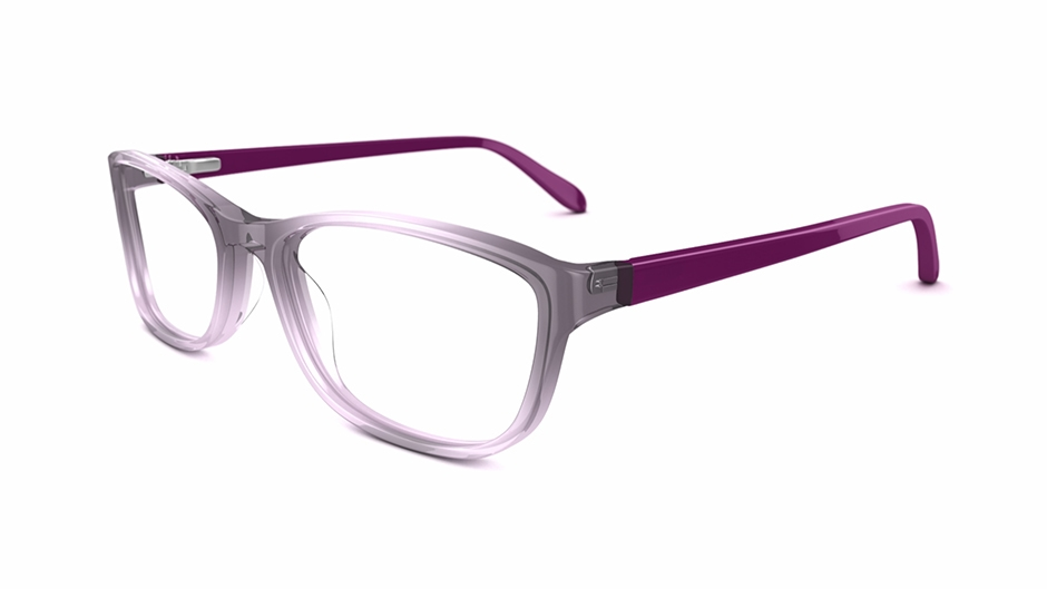sycamore Glasses by Specsavers