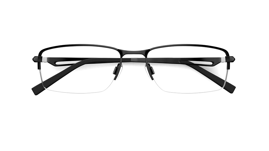 glasses/turboflex-t02 Glasses by Ultralight