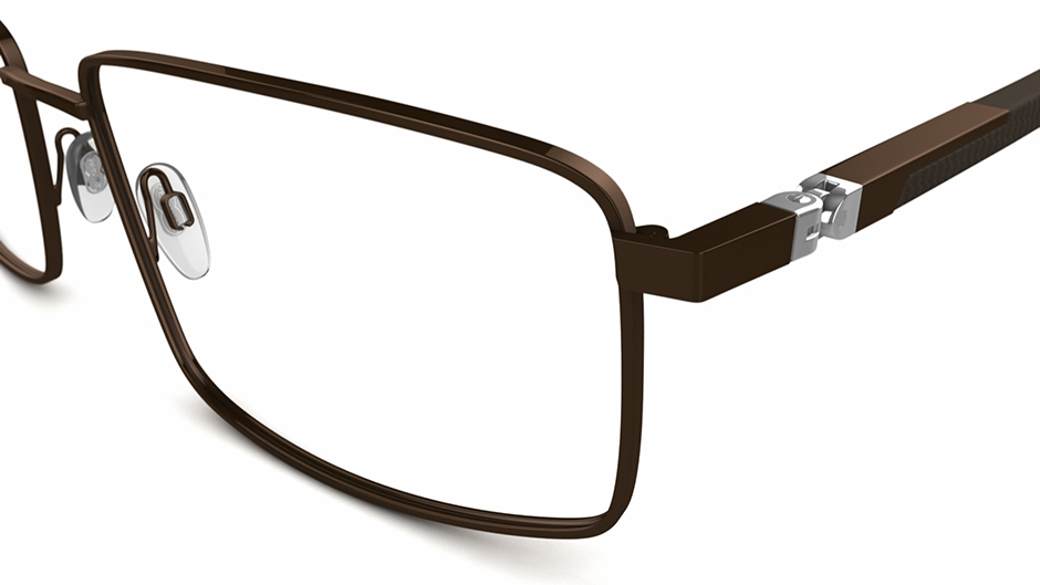 turboflex-t03 Glasses by Ultralight