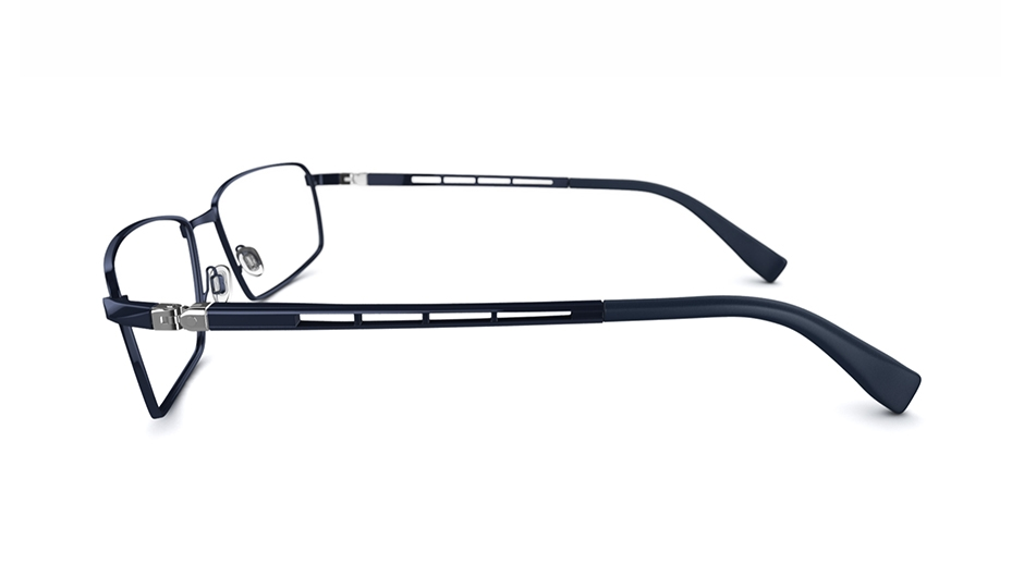 glasses/turboflex-t05 Glasses by Ultralight