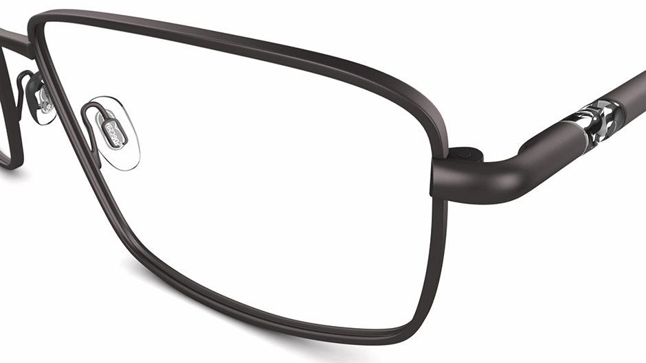 turboflex-t06 Glasses by Ultralight