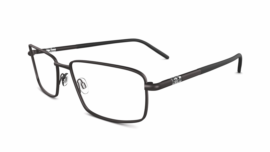 glasses/turboflex-t06 Glasses by Ultralight