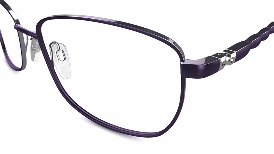 TURBOFLEX T07 Glasses by Ultralight