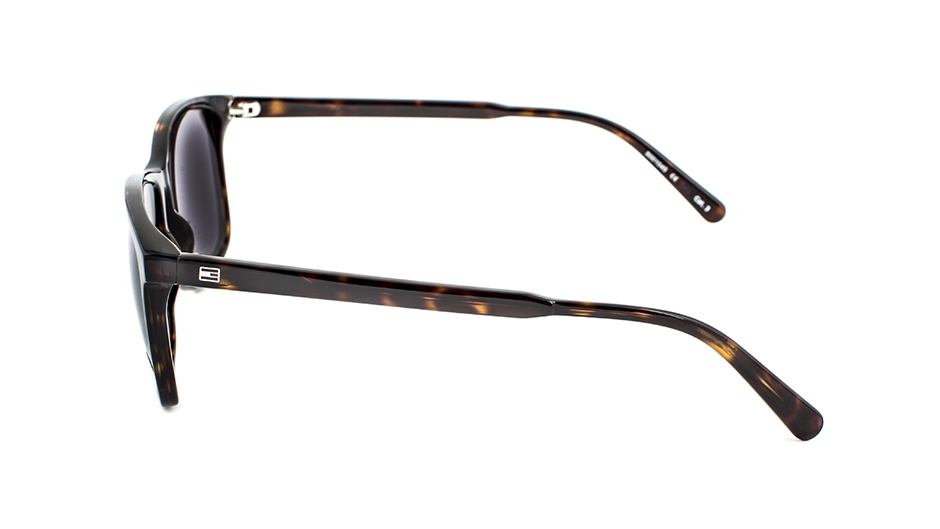 th-sun-rx-26 Glasses by Tommy Hilfiger