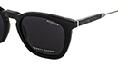 th-sun-rx-28 Glasses by Tommy Hilfiger