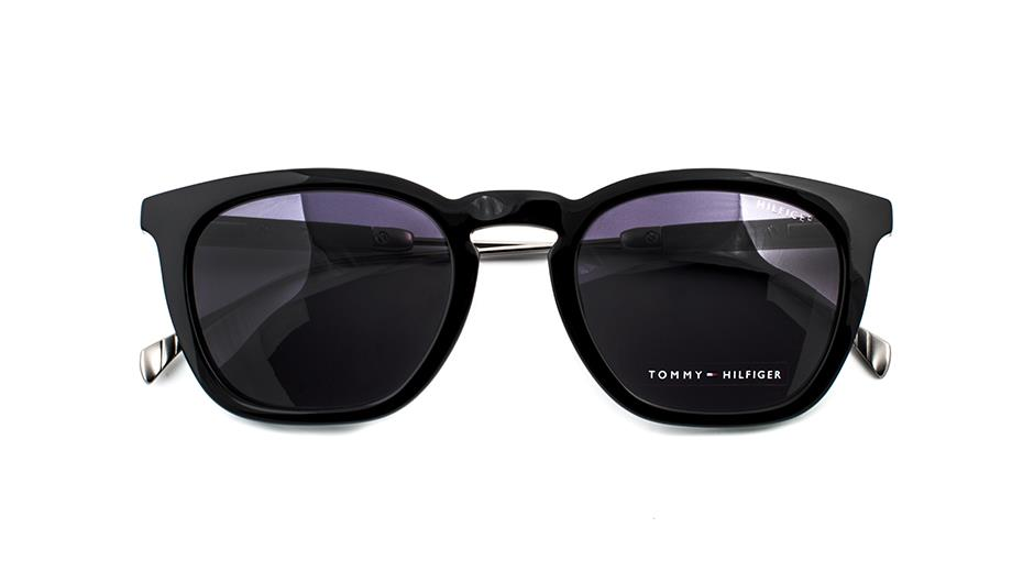 TH SUN RX 28 Glasses by Tommy Hilfiger