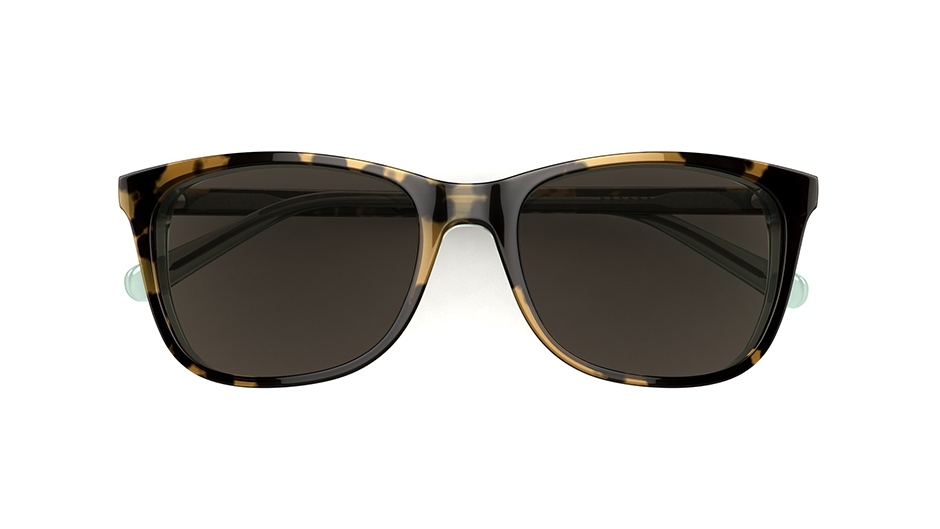th-sun-rx-29 Glasses by Tommy Hilfiger
