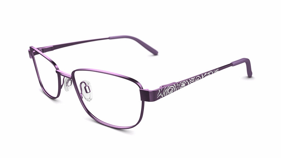 eliza Glasses by Comfit