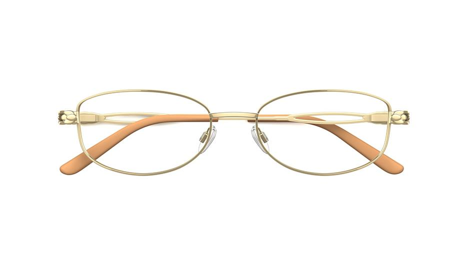 VELMA Glasses by Comfit