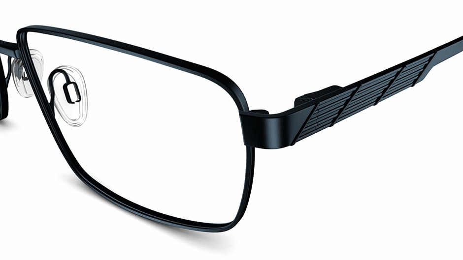 bryan Glasses by Comfit