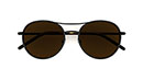 glasses/kl-sun-rx-08 Glasses by Karl Lagerfeld
