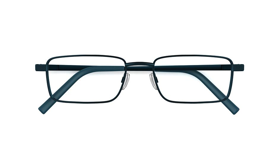 71ba0f1e960 Comfit Men s Glasses DUNCAN