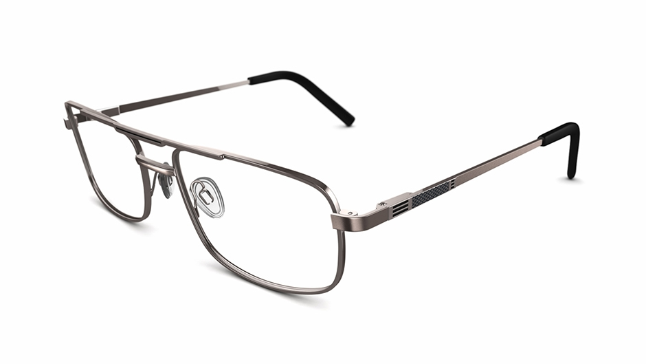 94e7dfb468a Comfit Men s Glasses HAMILTON