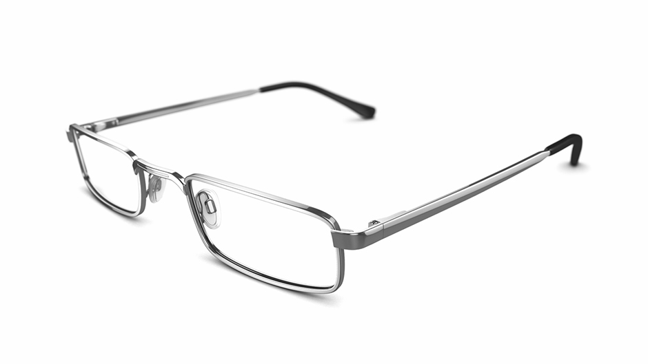 harold Glasses by Comfit