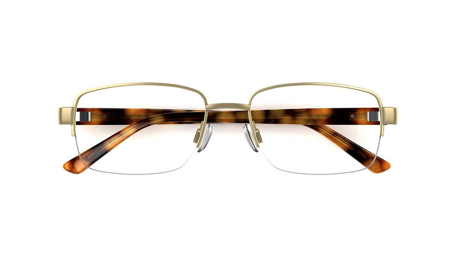 morris Glasses by Comfit