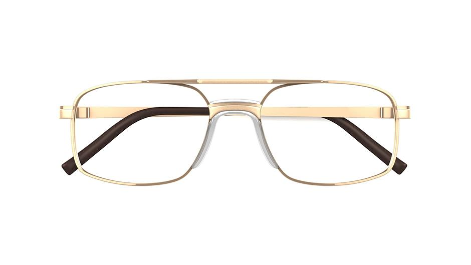 phillip Glasses by Comfit