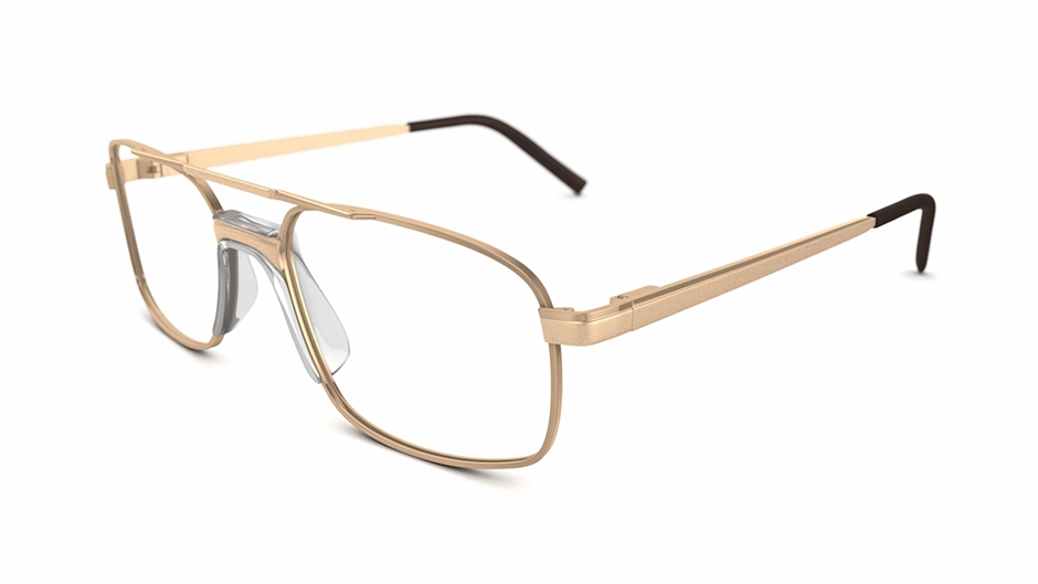glasses/phillip Glasses by Comfit