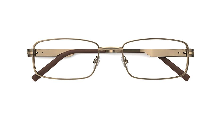 e554aecd815 Comfit Men s Glasses RICHARD