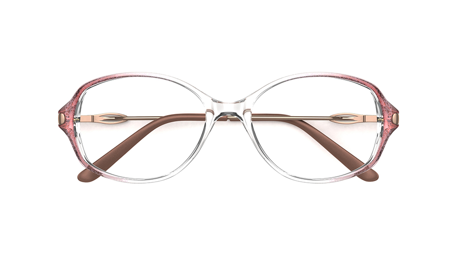 edith Glasses by Comfit