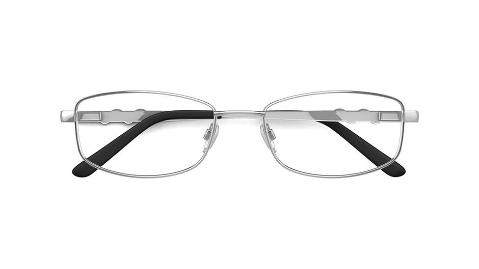 estelle Glasses by Comfit