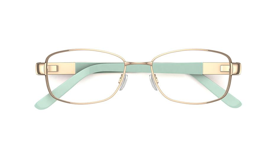 ANASTASIA Glasses by Comfit