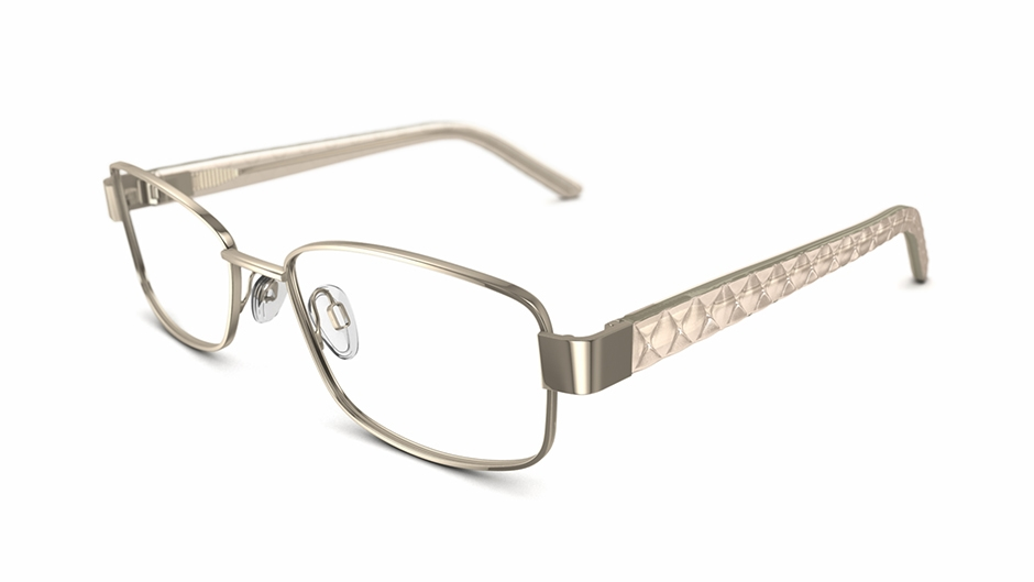 camille Glasses by Comfit