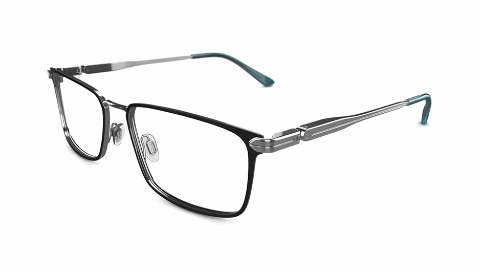 flexi-119 Glasses by Specsavers