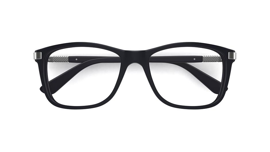 FLEXI 120 Glasses by Specsavers
