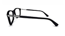 glasses/flexi-120 Glasses by Specsavers