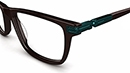 FLEXI 121 Glasses by Specsavers