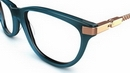 FLEXI 123 Glasses by Specsavers