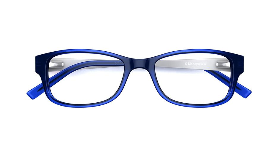 finding-dory-04 Glasses by Disney