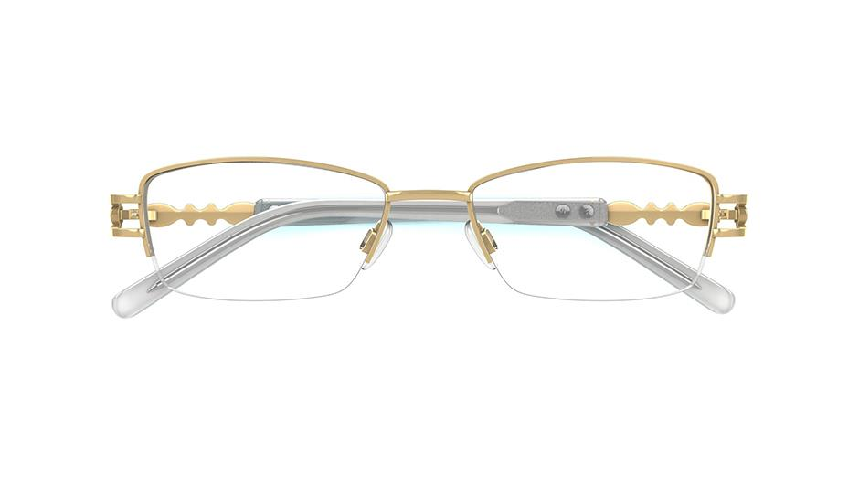 columbine Glasses by Specsavers